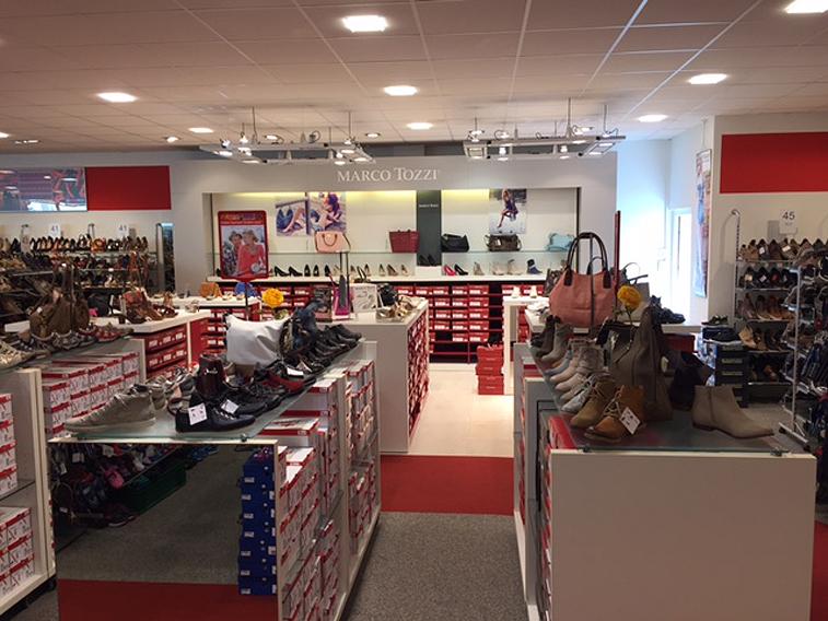 garmisch-Schuhgeschaeft 01.07.2016 09-46-30